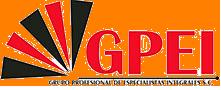 Grupo Profesional de Especialistas Integrales S.C.